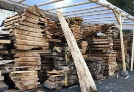 slab wood live edge wood slabs in abbotsford columbia