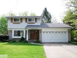 buy a house sell my house home sales michigan homes real