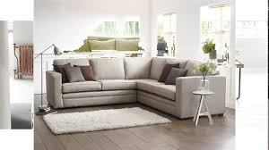 Sofa Designs Exceptional Cushions Plus L Shaped Lear Sofa Design In Brown