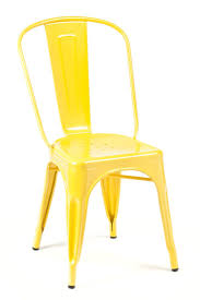 Yellow Patio Chairs by 47 Best Counter Stools Images On Pinterest Counter Stools