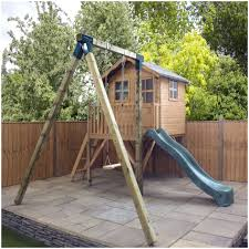 Playhouses For Backyard by Backyards Outstanding All Images 75 Backyard Playhouse Build