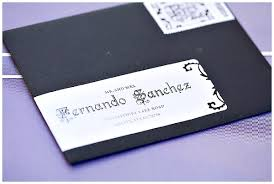 forest wedding invitations enchanted forest wedding invitations gourmet invitations