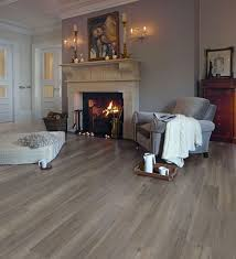Classic Oak Laminate Flooring Conceptline 3025 Classic Oak Waxed