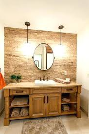 country bathroom lightingfrench country vanity stool french