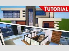 3d home architect design suite deluxe tutorial 3d home architect design suite deluxe tutorial elledecor