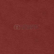 old synthetic leather texture dark red color stock photo picture