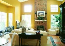 183 best paint color inspiration images on pinterest cottage