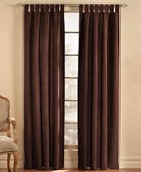 Cheap Curtains 120 Inches Long 120 Inches And Over Curtains And Window Treatments Macy U0027s