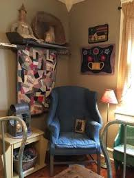 Primitive Upholstery Fabric Primitive Upholstery Fabric Google Search Fabric Pinterest