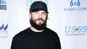 Sam by Sam Hunt Promises New Music In Early 2018 Radio Com Music