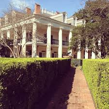 Mississippi travel keywords images 28 best stanton hall images hall natchez jpg