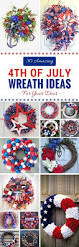 best 25 4th of july decorations ideas on pinterest fourth of