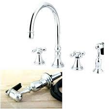 kitchen sink faucet set 4 hole kitchen faucet sets 4 hole kitchen sink faucet 4 hole kitchen