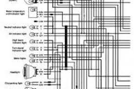 2008 mitsubishi triton wiring diagram 4k wallpapers