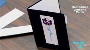 ll a scrapbooking birthdaycard samantha 02 n 480 jpg