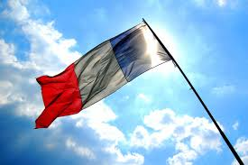 The France Flag Member Of The Month France Ecf