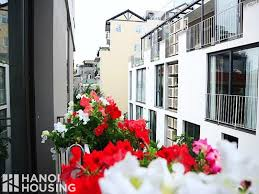 beautiful apartment beautiful apartment with 1 bedroom for rent in kim ma