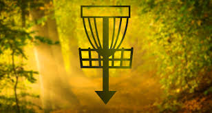 disc golf course coming to kernersville nc