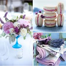 purple and white wedding wedding color palette purple blue and white the palette