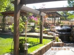 wedding venues albuquerque koinonia gardens venue at koinonia church venue albuquerque