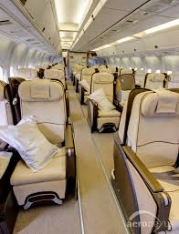 100 boeing 767 floor plan engineering perspective of the
