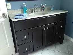 Bertch Bathroom Vanity A Beautiful Bertch Bath Vanity Customer Cottage Renovation