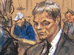 sketch artist who drew much discussed tom brady picture receives