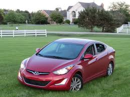 price of hyundai elantra 2014 2014 hyundai elantra pricing options and specifications cleanmpg