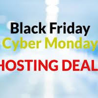 what is the black friday discount code for amazon inmotion black friday 2016 sales deals coupon code get big