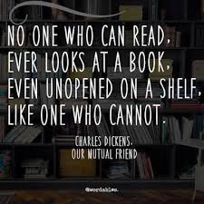 charles dickens biography bullet points 39 best charles dickens quotes images on pinterest inspire quotes