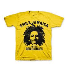 bob marley roots rock reggae toddler t shirt