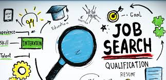 cv tips cv tips from one of the leading recruitment agencies initiate