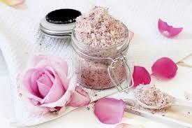 diy selber machen die schönsten diys kosmetik selber machen