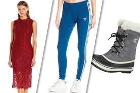 amazon black friday footwear deals 9 things from amazon u0027s black friday week sale