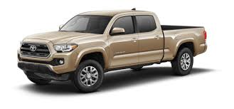 Toyota Tacoma Double Cab Long Bed New Toyota Tacoma Double Cab For Sale New Toyota Inventory In