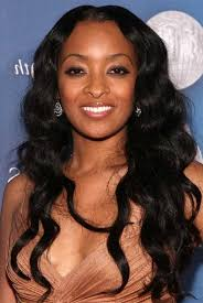 hairstyles for oily black hair top 26 long hairstyles for black women