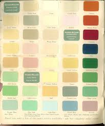 107 best color charts images on pinterest color charts