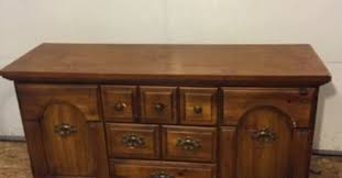 Furniture General Finishes Gel Stain Stain Dark Walnut Wood by General Finishes Gel Stain Grey And Another Gel Stain Question