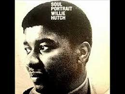 Willie Hutch Baby Come Home Willie Hutch Videos Bandmine Com