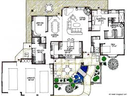 accessible home design http freshome com 2014 09 24 how