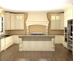 vintage kitchen island ideas sleek large kitchen islands designs choose layouts large kitchen