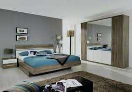 conforama chambre à coucher armoire de chambre conforama stunning conforama meuble atlanta