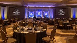 Cheap Wedding Venues In Az Wedding Venues In Mesa Arizona Sheraton Mesa Hotel At