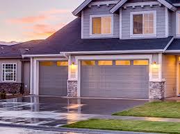 garage door lifter smarten up your garage door with these upcoming homekit enabled