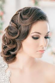 44 best makeup love images on pinterest hairstyles marriage and