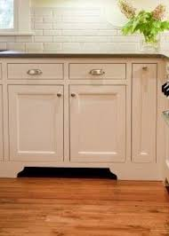 Cabinets Kitchen Ideas What Kind Of Paint For Kitchen Cabinets Kenangorgun Com