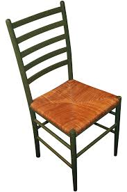 wicker dining room chairs green upholstered dining chairs with arms fascinating image of