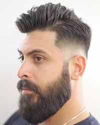 Hairstyles 2014 Men by Trending Men Haircuts Trendy Hair Cuts For Men 2015 Mens