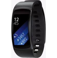 home depot verizon black friday samsung deal samsung gear fit2 fitness watch dark gray large or small