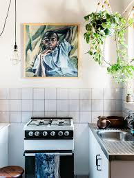 plante cuisine decoration s approprier le style vintage frenchy fancy